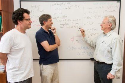 60-éves-matematikai-sejtés