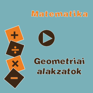 GeometriaiAlakzatok