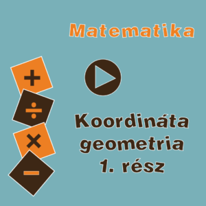 KoordinataGeometria