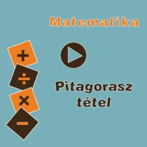 PitagoraszTetel