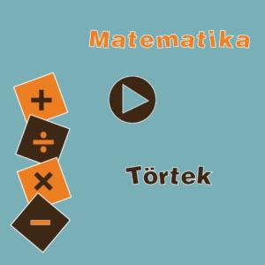 Tortek