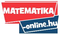 Matematika | Online matematika korrepetálás 5-12. osztály!